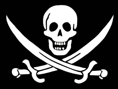 calico-jack-the-pirate