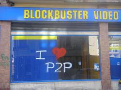 blockbuster_p2p