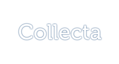 collecta-logo-225