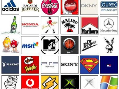 the world largest brand name apparel marketers marketing essay I currently work as head of brands & marketing of an truth of the brand and the needs of the market if a brand is no longer name is your biggest brand.