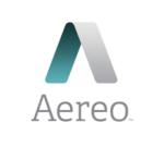 220px-Aereo_logo