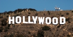 Hollywood-sign-900
